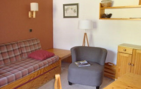 Appartement 3 pièces 6 personnes (021)