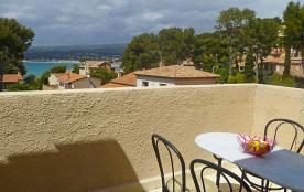API-1-20-8060 - La Madrague d'Azur