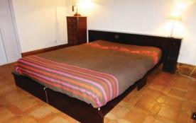 Location Vacances - Siouville Hague - FNM383