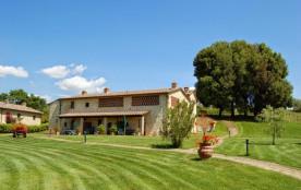 Casale Santappiano