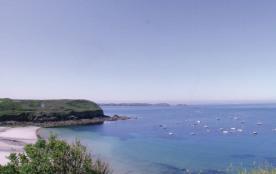 Location Vacances - Ploumoguer - FBF543
