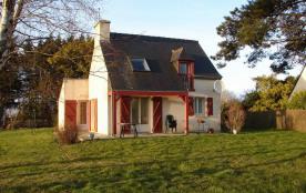 Villa à PORDIC