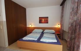 Appartement pour 1 personnes à Bad Hofgastein