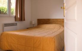 Appartement pour 1 personnes à Mooslargue