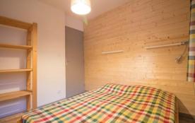 Appartement 2 pièces 5 personnes (27)