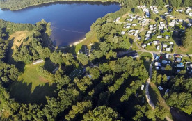 KNAUS Campingpark Oyten/Bremen, 205 emplacements