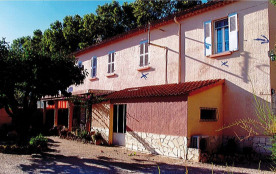 Gîtes de France Le gîte Marino - Gîte attenant à la maison du propriétaire sur une exploitation h...