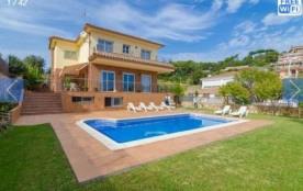 Villa CV CARIO