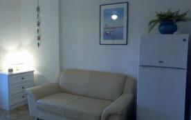 Studio à LA LONDE LES MAURES