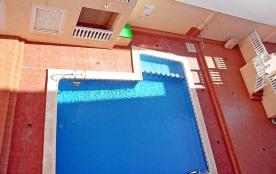 API-1-20-7392 - Edificio Nabila Playa II