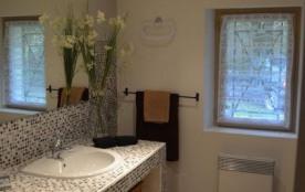 Salle de bain no 2