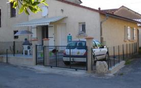 FR-1-359-133 - Lou Souleillou del Viaur