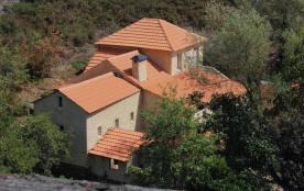 Detached House à Salreu - Aveiro