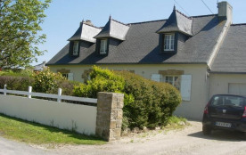 Detached House à PORTSALL