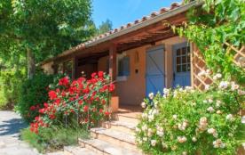 Gites de la Réparade - Provence