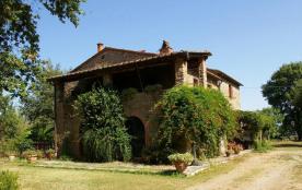 Detached House à Pietraviva