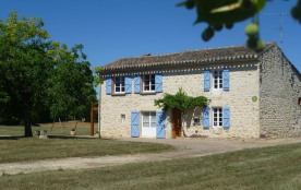 FR-1-359-134 - La Maison d'Angeline