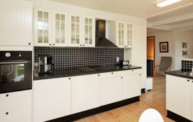 Maison pour 5 personnes à Skagen