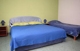 Maison pour 5 personnes à Trogir/Okrug Gornji