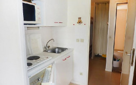 Appartement 2 pièces 4 personnes (6)