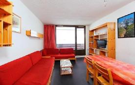 Appartement 3 pièces 7 personnes (24)