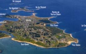 Île Grande