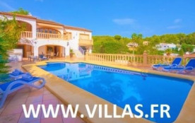 Villa GZ SON