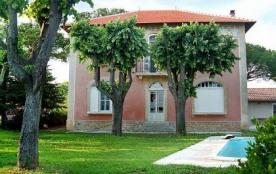 Villa 709FRA-107