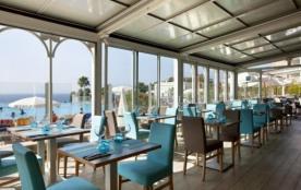 FR-1-186-95 - P&V Cannes Villa Francia