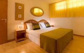 Appartement pour 2 personnes à Los Cristianos