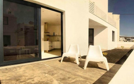 API-1-20-9490 - Casa Anclada A1T, Luxury in Arrieta