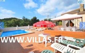 Villa CV CRISAN