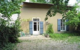 Gîtes de France Petit Manzon - Au sud d'Avignon et à quelques minutes de St Rémy de Provence, mai...
