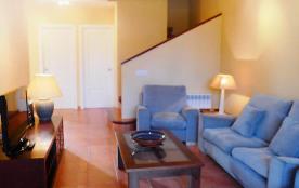 Maison pour 4 personnes à Navata