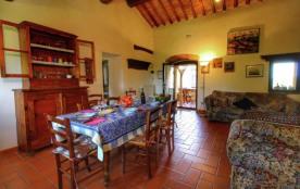 Casa Sulla