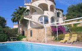 Villa Sonato