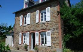 FR-1-362-139 - La maison du Meunier