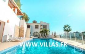 Villa AB AN