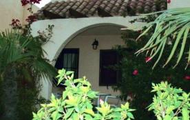 Villas del Mar - 7 PAX