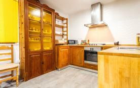 Maison pour 4 personnes à Can Picafort
