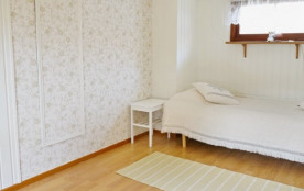 Maison pour 4 personnes à Varberg