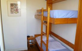 Appartement pour 2 personnes à Paris/19