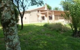FR-1-359-159 - La maison bleue