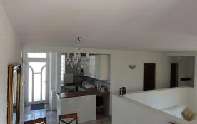 API-1-20-9596 - Casa Bonita