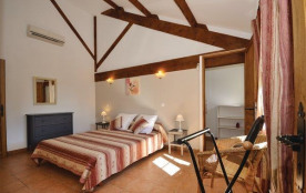 Location Vacances - Monteux - FPV472