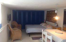Maison pour 4 personnes à Santa Teresa di Gallura
