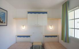 Appartements/Maisons  Particuliers Port du Crouesty - Appartement 2/3 pièces 6/7 personnes - Cap Océan Sélection