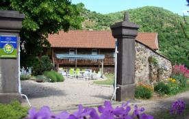 Bienvenue en Auvergne