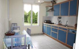 Location Vacances - Plurien - FBC309