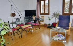 Apartment à PERIGUEUX